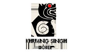 Khuang Singh Residence Chiang Mai